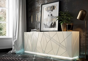 franco-furniture-avanty-sideboard.jpg