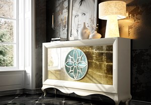 franco-furniture-serik-sideboard.jpg
