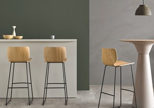 inclass-nim-collection-stool-01.jpg