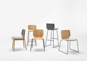 inclass-nim-collection-chair-03.jpg