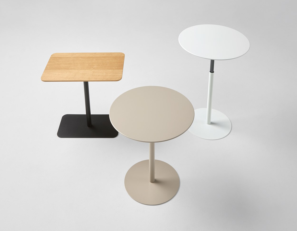 inclass-nume-collection-table-06.jpg