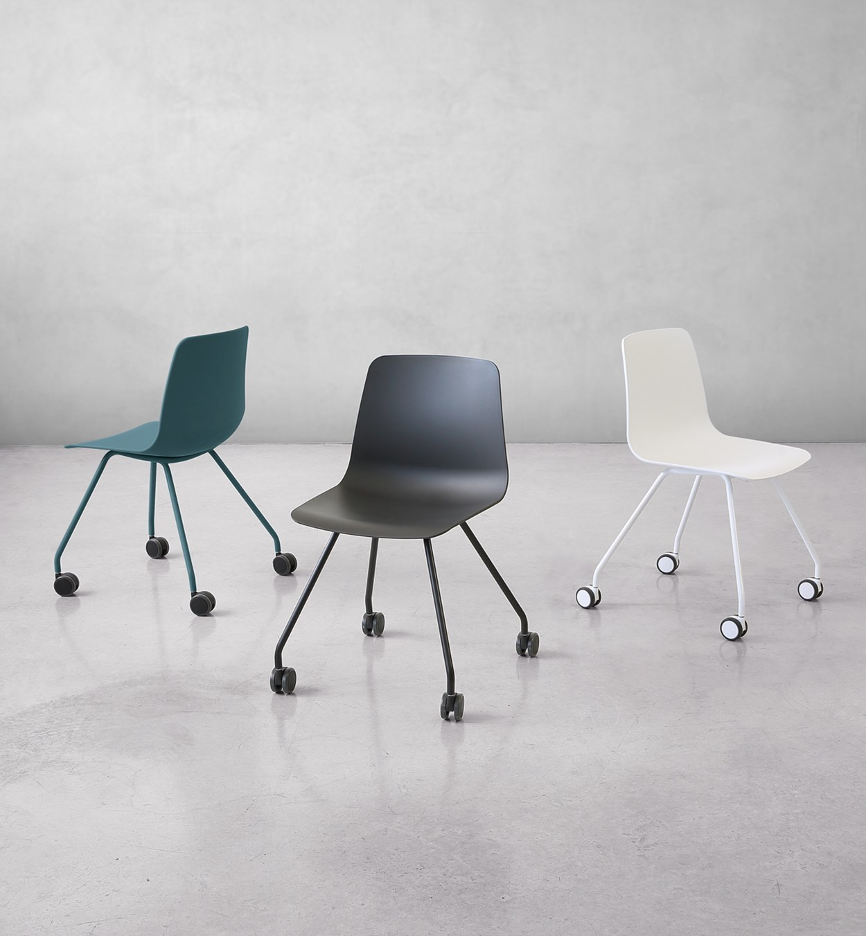 inclass-varya-collection-chair-01.jpg