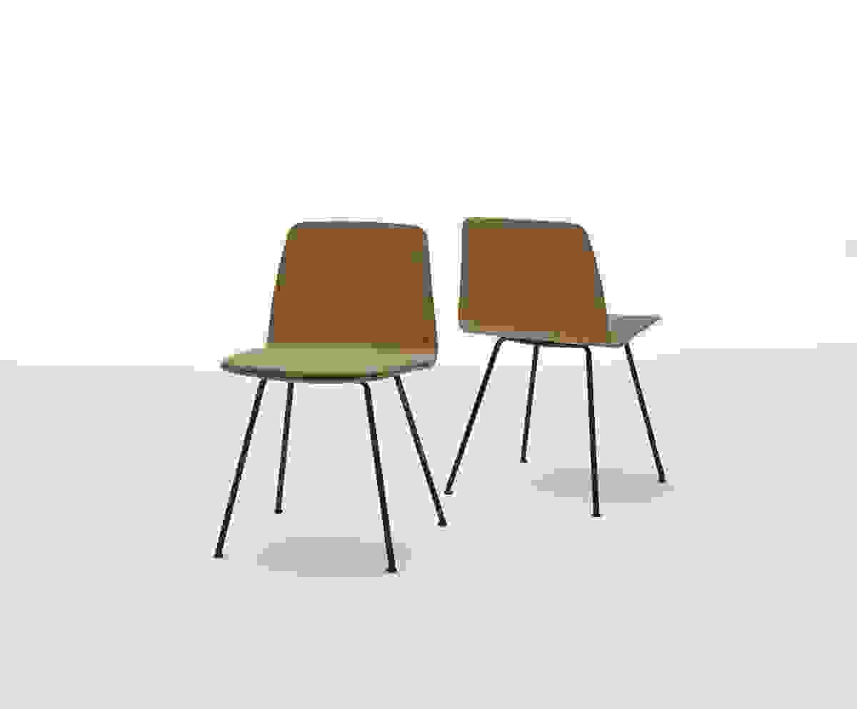 inclass-varya-wood-chair-01.jpg