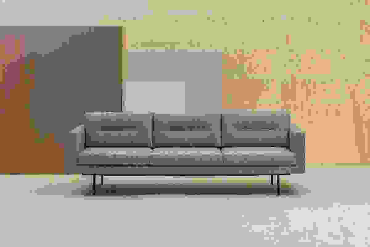 andreuworld-element-andreu-sofa-05.jpg