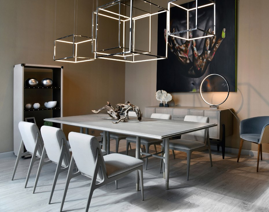 coleccion-alexandra-the-one-dining-room