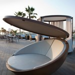 VONDOM-Beach-Club-Valencia-Spain-02.jpg