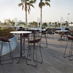 VONDOM-Beach-Club-Valencia-Spain-03.jpg