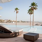 VONDOM-Beach-Club-Valencia-Spain-04.jpg