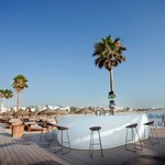 VONDOM-Beach-Club-Valencia-Spain-05.jpg