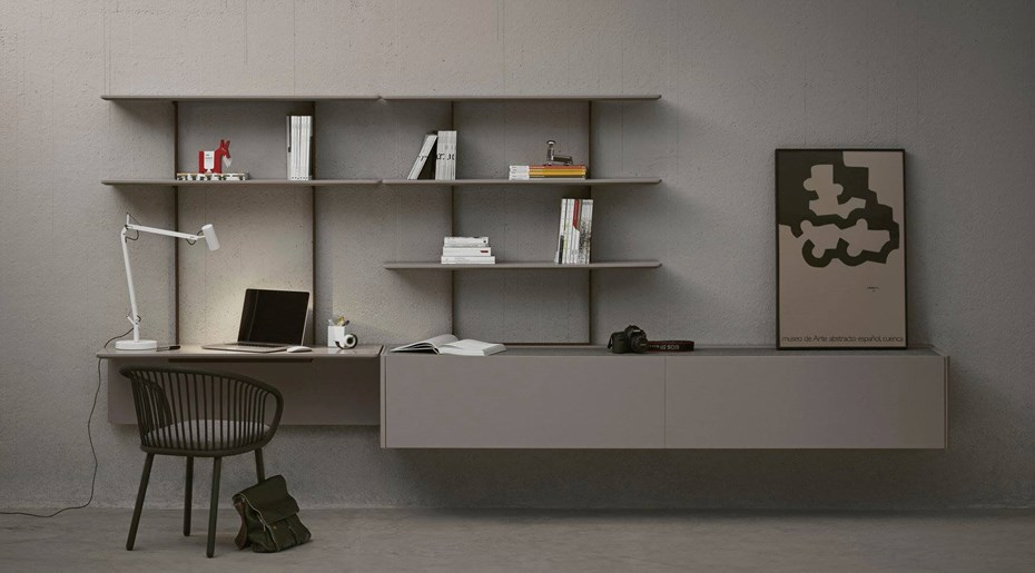 expormim-team-modular-shelves-huma-chair