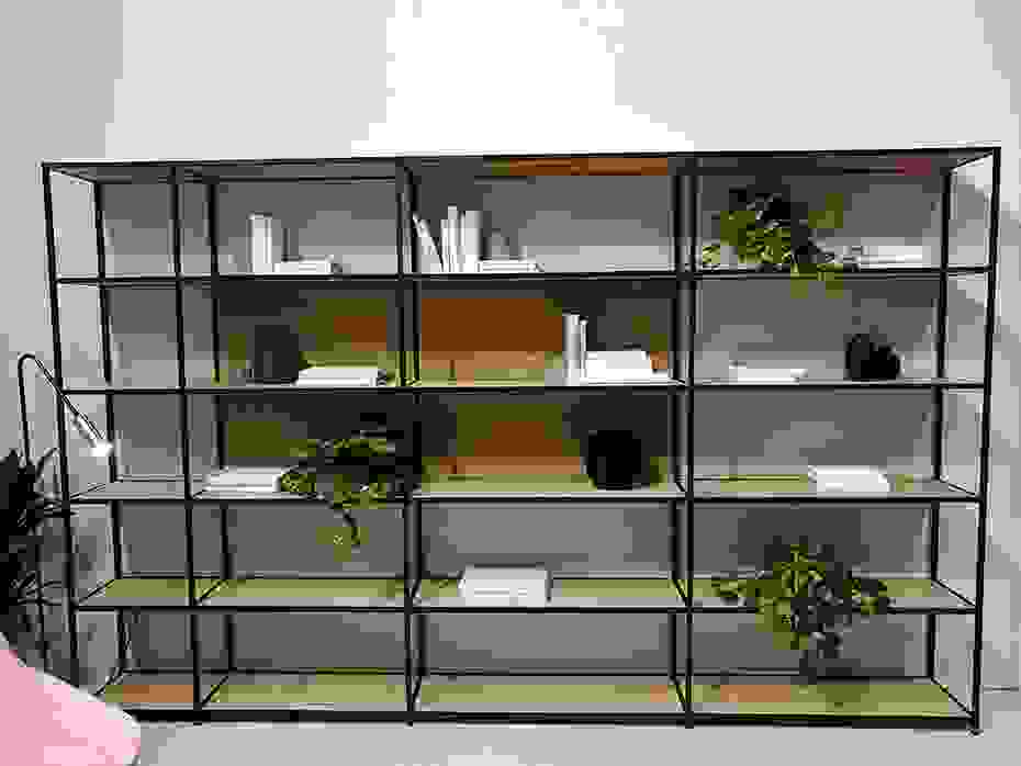 arlex-urbs-shelves-01.jpg