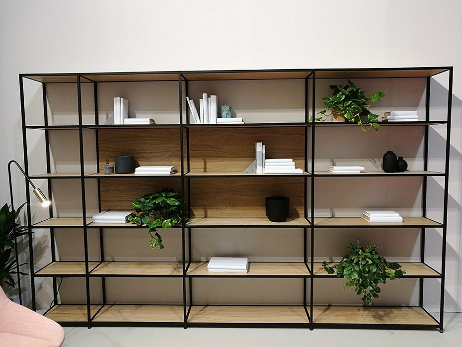 arlex-urbs-shelves