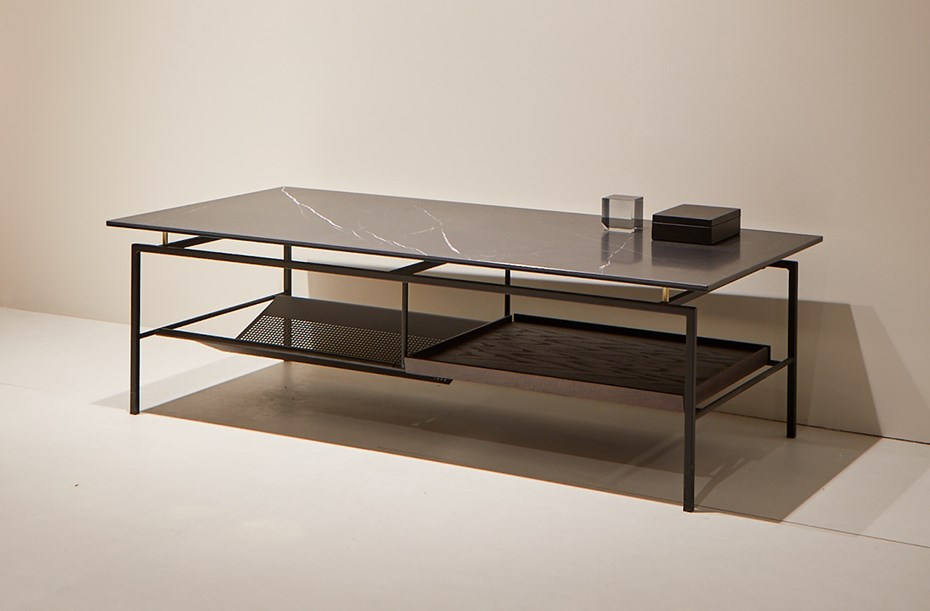 dressy-simone-coffee-table