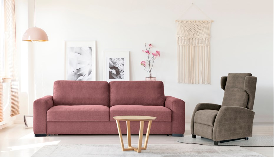 frances-banon-clotilde-sofa