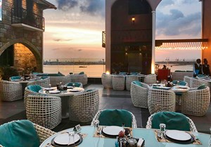 skyline-project-restaurant-fairouz-abidjan-04.jpg