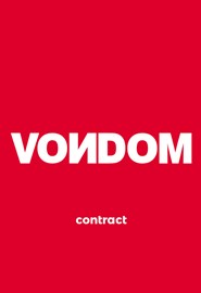 vondom-daily-catalogue.jpg