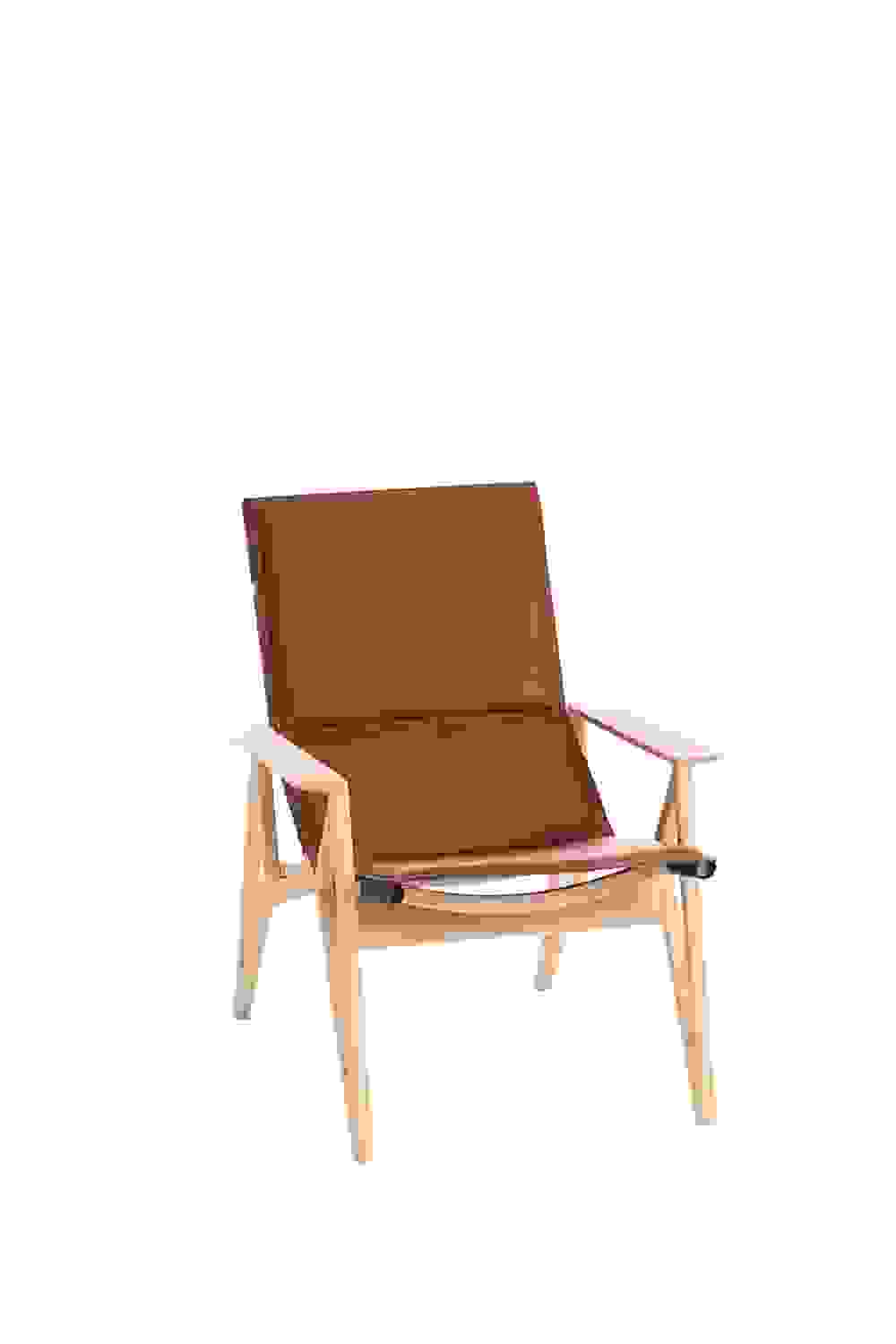 capdell-iconica-chair-03.jpg