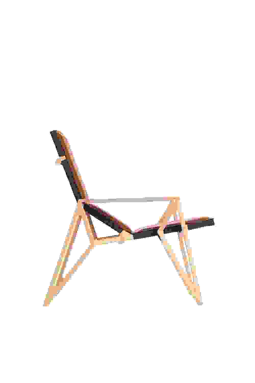 capdell-iconica-chair-04.jpg