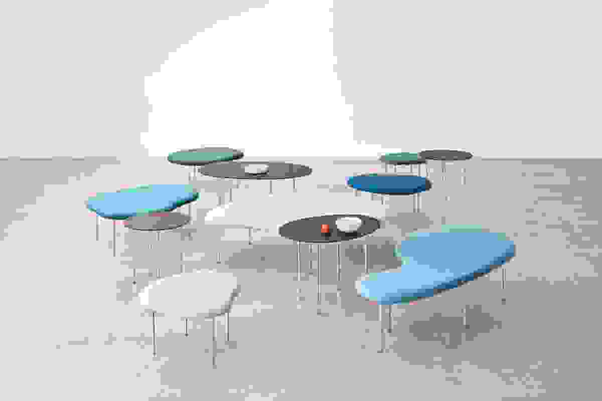 capdell-droplets-side-table-03.jpg
