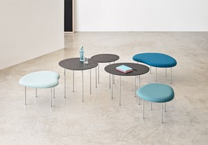 capdell-droplets-side-table-06.jpg