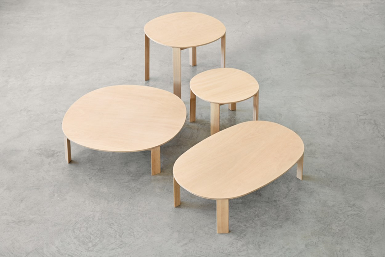 capdell-pla-tables-02.jpg