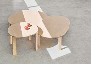 capdell-pla-tables-05.jpg