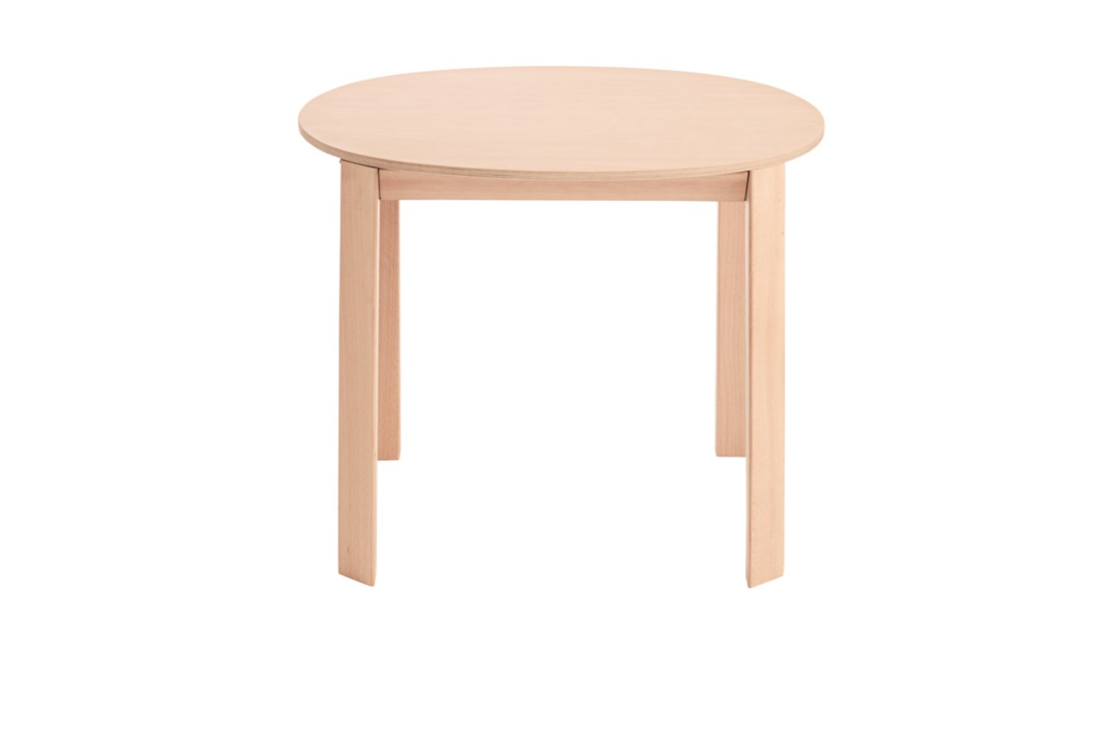 capdell-pla-tables-07.jpg
