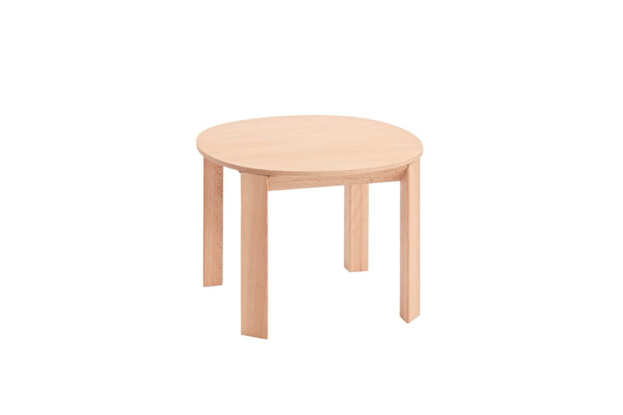 capdell-pla-tables-08.jpg