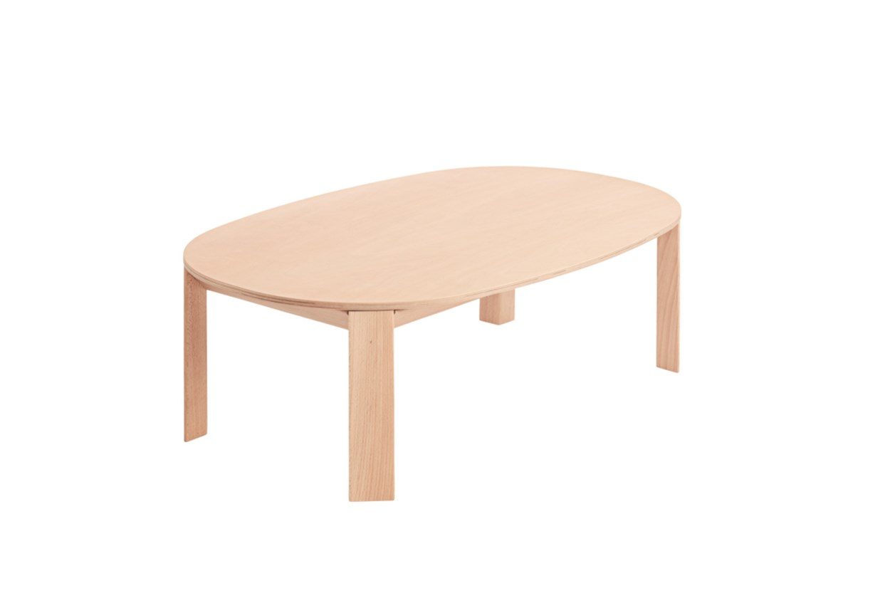 capdell-pla-tables-09.jpg