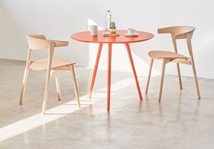 capdell-nix-chair-03.jpg