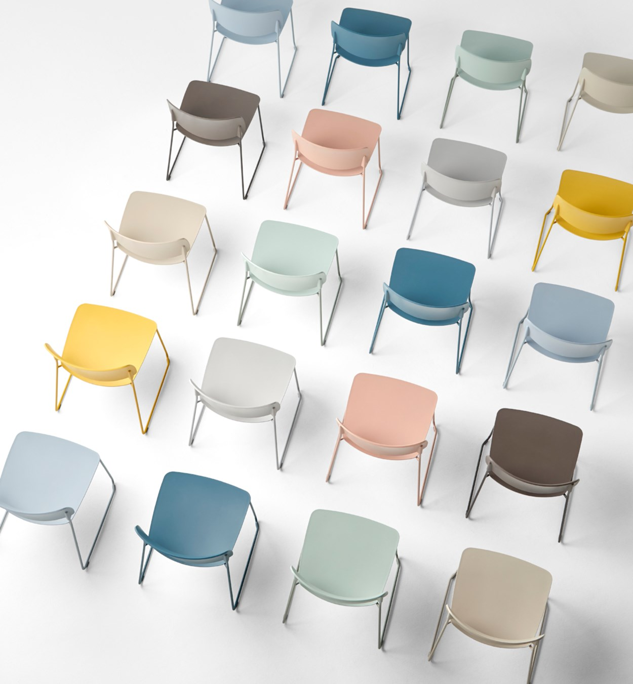 inclass-aryn-chair-01.jpg