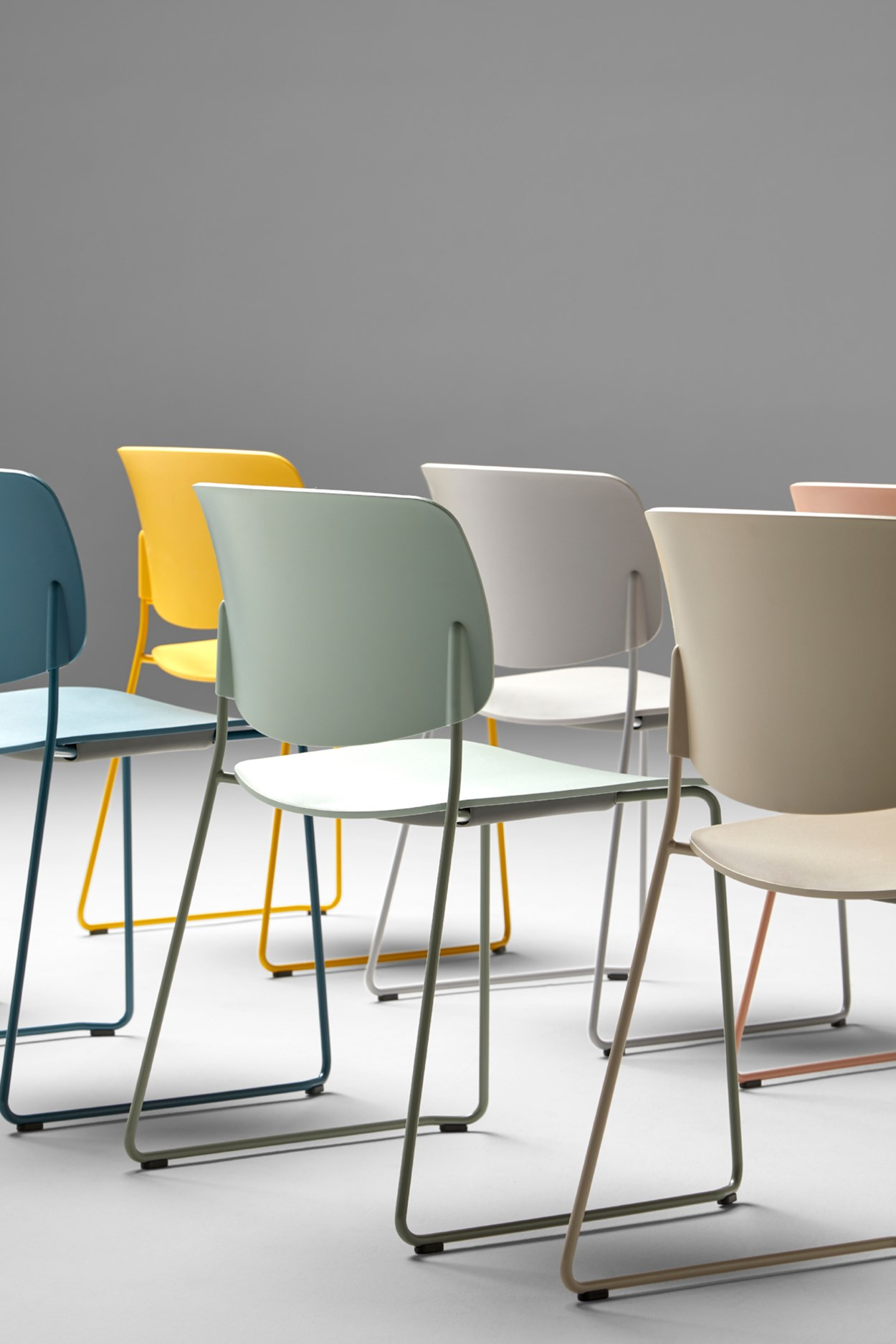 inclass-aryn-chair-02.jpg