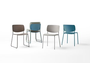 inclass-aryn-chair-07.jpg