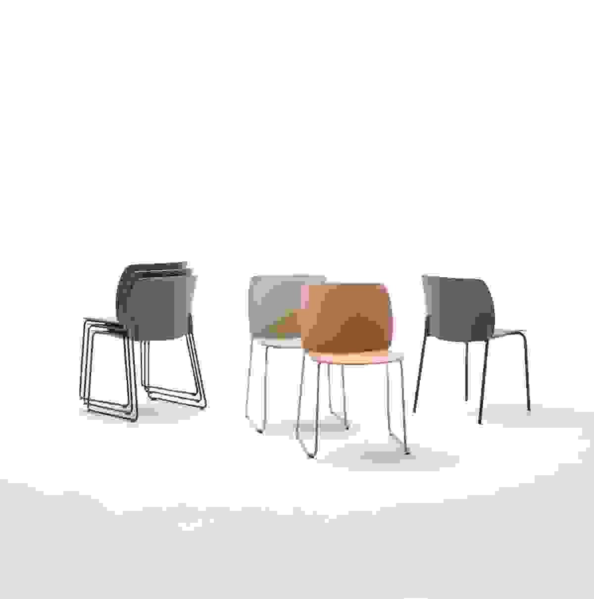 inclass-aryn-max-chair-02.jpg