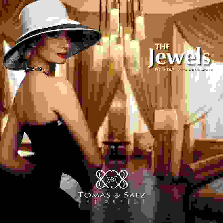the-jewels-for-home-2014.jpg