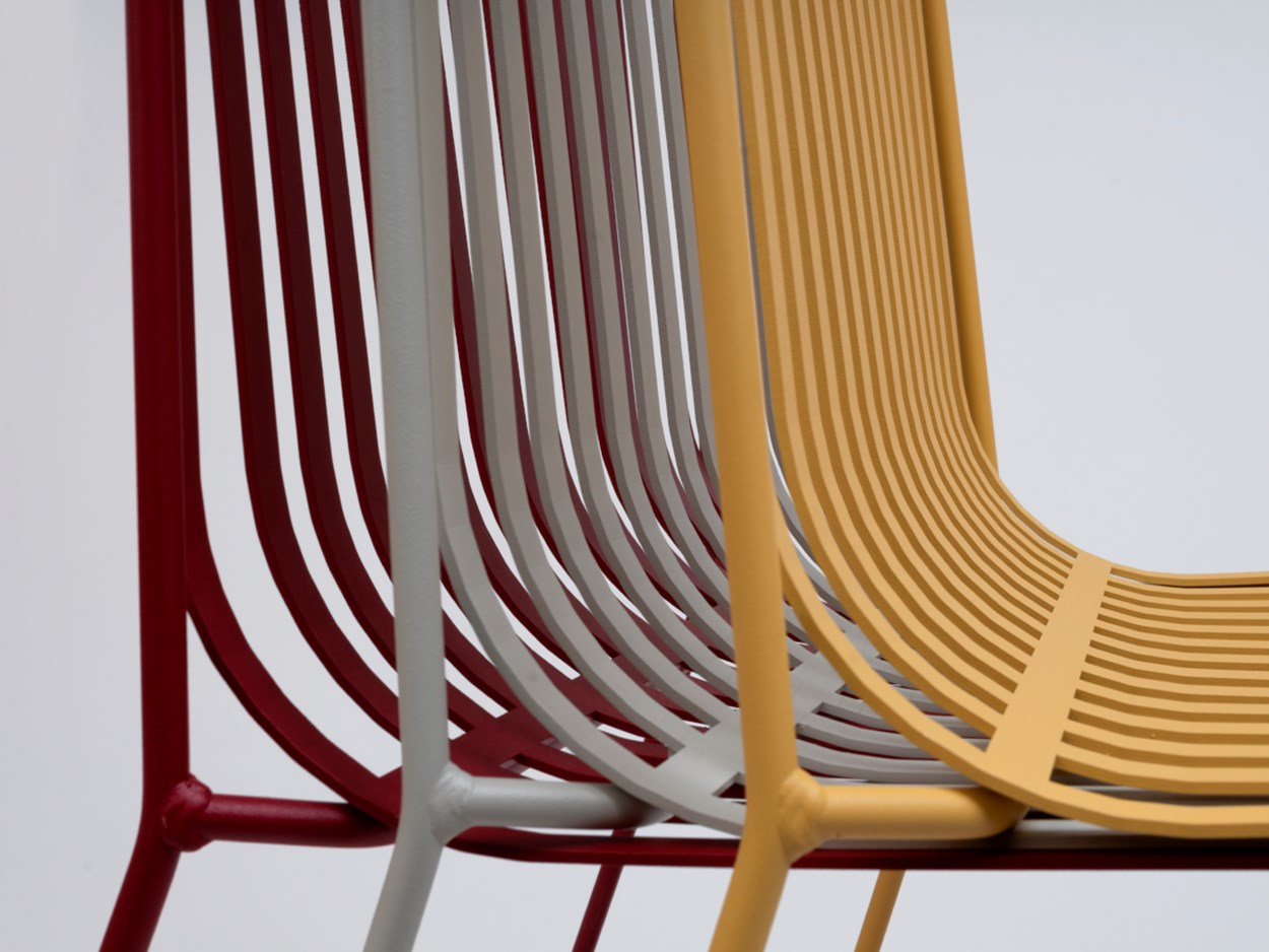 ondarreta-alo-outdoor-chair-01.jpg