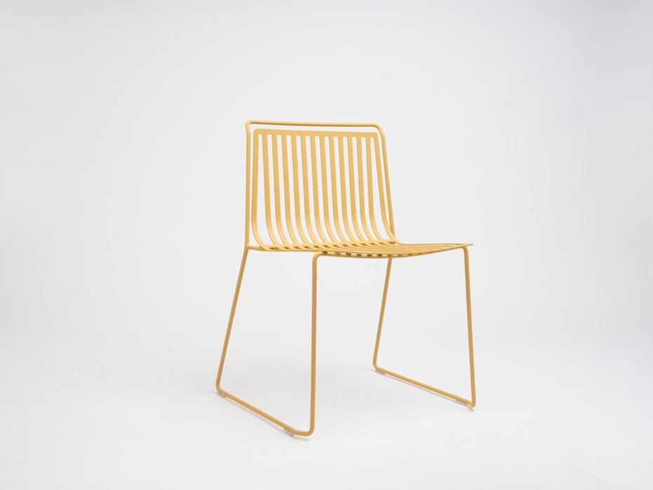 ondarreta-alo-outdoor-chair