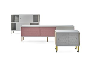 sancal-estante-modular-furniture-05.jpg