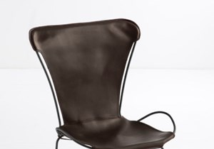 jovervalls-hug-CHAIR-Steel-BLACKSMOKE-Leather-DARKBROWN-4.jpg