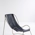 JoverValls-Hug-CHAISE-LONGUE-Steel-OLDSILVER-Leather-NAVY-1_opt.jpg