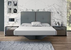 EMEDE-BEDS-AND-HEADBOARDS-2.jpg