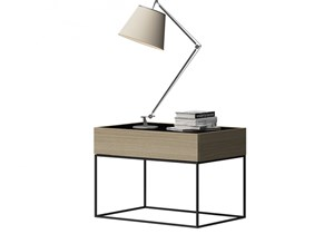 EMEDE-BEDSIDE-TABLES-3.jpg