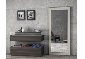 EMEDE-CHEST-OF-DRAWERS-1.jpg