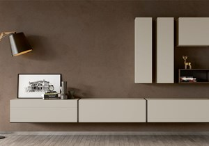 EMEDE-MODULAR-LIVING-ROOMS-2.jpg