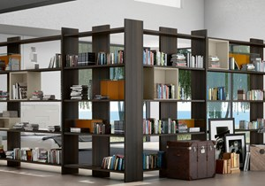 EMEDE-STORAGE-SYSTEMS-BOOKCASES-1.jpg