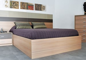 IMOR-MULTIMUEBLE-BEDROOM-FURNITURE-1.jpg