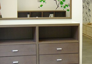 IMOR-MULTIMUEBLE-DRESSER-2.jpg