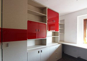 IMOR-MULTIMUEBLE-HOME-OFFICE-2.jpg