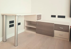 IMOR-MULTIMUEBLE-OFFICE-DESK-4.jpg