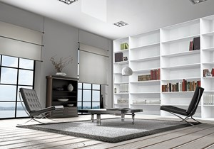 IMOR-MULTIMUEBLE-BOOKCASES-2.jpg